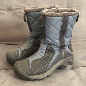 Winter/ Snow boots